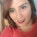 Ayrin