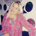 buscar mujeres solteras como Ana Cristina