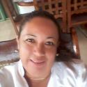 Diana Jimena