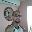 Ariem Barrios