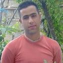 Amir_Abbas