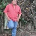 conocer gente como Jose Ramon