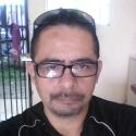Rodrigo Montalban