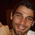 buscar hombres solteros con foto como Renato