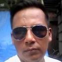 Angel Huanio