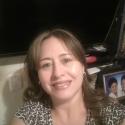 Milena Castañeda