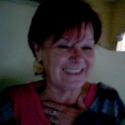 Chat con mujeres gratis como Marthaisabelgut