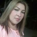 Mariela Ormaza