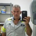 buscar hombres solteros como Josejo24857