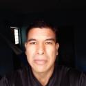Miguel Díaz