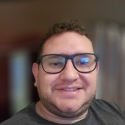 Orlando Trujillo