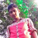 Sufyan