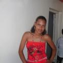 Alcelidia