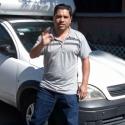 Raymundo Vega