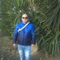 Manulut