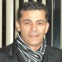 Andres Contreras