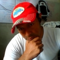 Juans_K