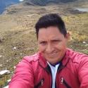 Nimer Rojas