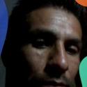 Jorge Armando