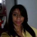 contactos con mujeres como Angelica Guerra