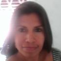 Adriana Gómez