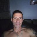 Luisfernando Herrera