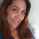 Aurelina