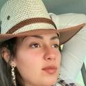 Rodríguez Maria