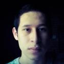 conocer gente como Jorgeduardo