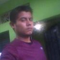 Amor en linea con Luis Alberto