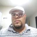 Jhon Fredy Leon