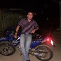 Cris007