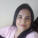 Mónica Mantilla