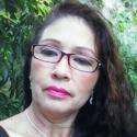 Chelita
