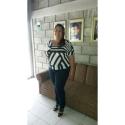 Florelida