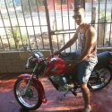 Wacevedo0310