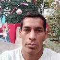 Hercil Aldazabalvera