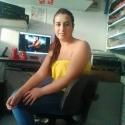 Karen Murcia
