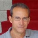 Ramon Begueria Glez