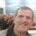 Oscar Eli