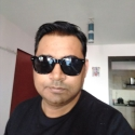 Chat for free with Saurav