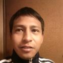 Ozono Chavez