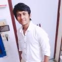 Ritik Sharma
