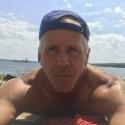 buscar hombres solteros como Kevin Rostek