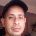 Jhon Alejandro Rubio