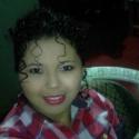 Sexycolombiana