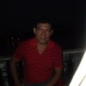 Carlosalbertourueña