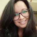 buscar mujeres solteras con foto como Nidia