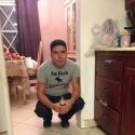 Rodriguez3015