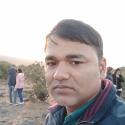 Prashant Chogale